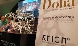 dolia-manuel-alonso-quico-torres-gastronoma-cocina-central-2016-29
