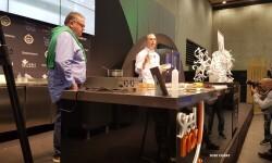 dolia-manuel-alonso-quico-torres-gastronoma-cocina-central-2016-34