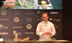 dolia-manuel-alonso-quico-torres-gastronoma-cocina-central-2016-40