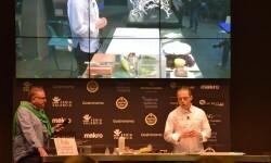 dolia-manuel-alonso-quico-torres-gastronoma-cocina-central-2016-41