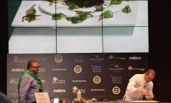 dolia-manuel-alonso-quico-torres-gastronoma-cocina-central-2016-47