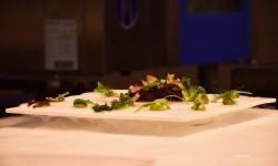 dolia-manuel-alonso-quico-torres-gastronoma-cocina-central-2016-50