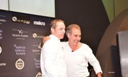 dolia-manuel-alonso-quico-torres-gastronoma-cocina-central-2016-53