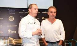 dolia-manuel-alonso-quico-torres-gastronoma-cocina-central-2016-56