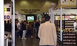 gastronoma-2016-valencia-gastronoma16-8