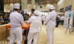 gastronomica-2016-valencia-feria-de-muestras-12