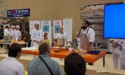 gastronomica-2016-valencia-feria-de-muestras-13