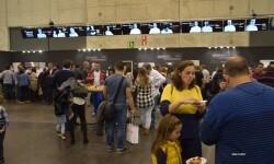 gastronomica-2016-valencia-feria-de-muestras-30