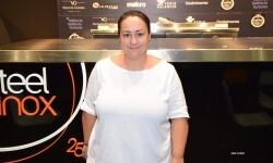 gastronomica-2016-valencia-feria-de-muestras-31