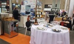 gastronomica-2016-valencia-feria-de-muestras-7