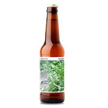 img-nomada-brewing-presenta-su-nueva-gama-de-cervezas-artesanas-18