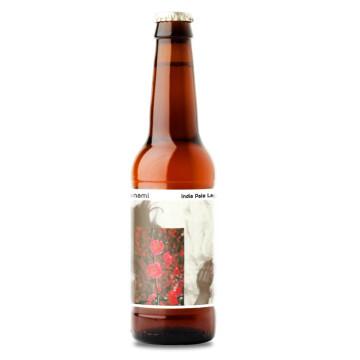 img-nomada-brewing-presenta-su-nueva-gama-de-cervezas-artesanas-793