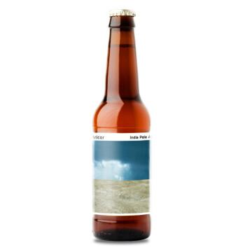 img-nomada-brewing-presenta-su-nueva-gama-de-cervezas-artesanas-933