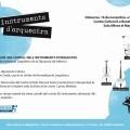 invitacio_instruments