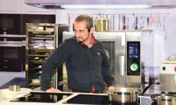 manuel-alonso-fominaya-casa-manolo-valencia-club-cocina-14