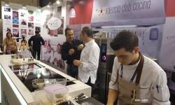 manuel-alonso-fominaya-casa-manolo-valencia-club-cocina-2