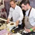 manuel-alonso-fominaya-casa-manolo-valencia-club-cocina-53