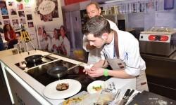 manuel-alonso-fominaya-casa-manolo-valencia-club-cocina-57