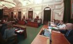 plenari-ordenances-2