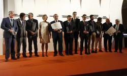 premiosalimentosdeespana2015_tcm7-437024_noticia