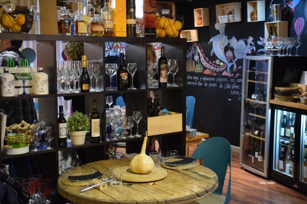 restaurante-julio-verne-en-valencia-14