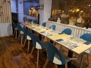 restaurante-julio-verne-en-valencia-2