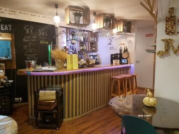 restaurante-julio-verne-en-valencia-3