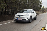 toyota_c-hr_-_candidato_coty_2017_1