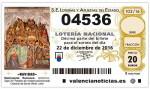 04536-segundo-premio-del-sorteo-de-la-loteria-de-navidad-loteriadenavidad