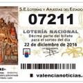 07211-segundo-cuarto-premio-del-sorteo-de-la-loteria-de-navidad-loteriadenavidad