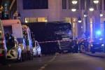 12-muertos-y-48-heridos-al-ser-arrollados-por-un-camion-en-un-mercado-navideno-de-berlin