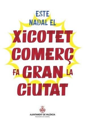 1214-cartel-comercio-nadal