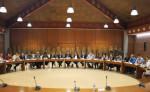16-12-01_jornada_research_european_council