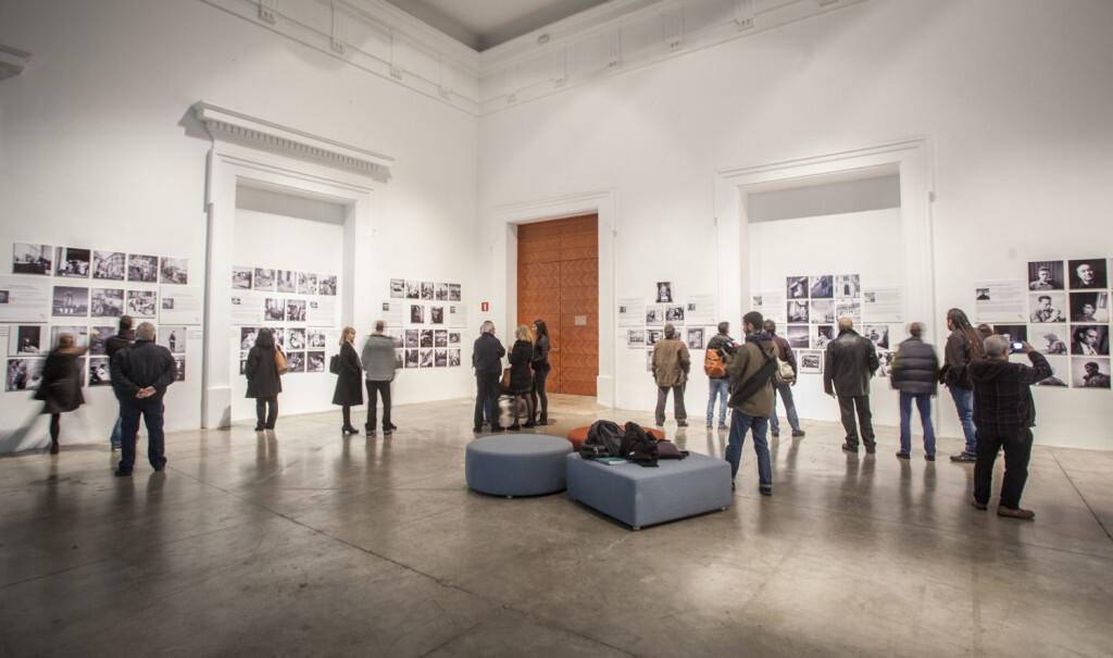 16-12-15-visitantes-centre-del-carme