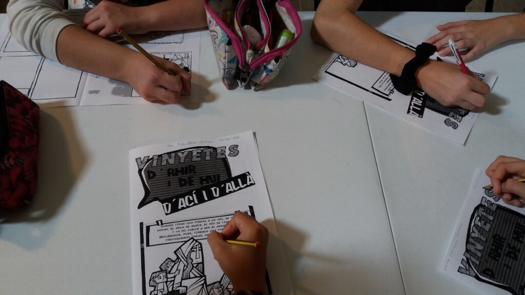 16-12-21_actividades_biblioteca