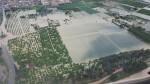 161220_vega_baja_temporal_cultivos