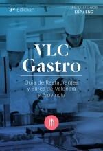 1767_portada_vlc_gastro