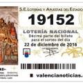 19152-segundo-quinto-premio-decimo-loteria-navidad-2016-b