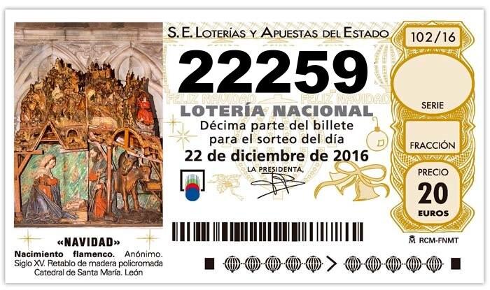 22259-primer-quinto-premio-decimo-loteria-navidad-2016-b