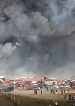 72-resultaron-heridas-durante-las-explosiones
