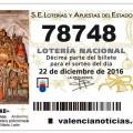 78748-tercer-premio-del-sorteo-de-la-loteria-de-navidad-loteriadenavidad-loteria-de-navidad-loteriadenavidad