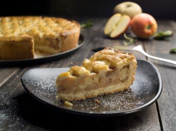 apple-pie-tif