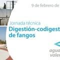 aguas-de-valencia-organiza-la-jornada-tecnica-de-digestion-congestion-de-fangos-para-generar-energia-limpia