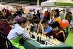 ajedrez-en-expojove-3016