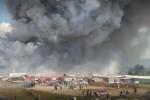 al-menos-36-muertos-tras-varias-explosiones-en-una-fabrica-de-pirotecnia-en-mexico