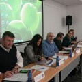 alcaraz-busca-alcanzar-el-maximo-consenso-en-la-nueva-ley-de-cooperacion-valenciana-para-el-desarrollo
