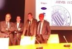 ampaer-energy-presenta-el-nuevo-modelo-energetico-basado-en-el-almacenamiento-inteligente-de-energia