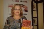 amparo-rouanet-siempre-me-intereso-escribir-una-novela-inspirada-en-el-mundo-de-los-neandertales