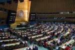 asamblea-general-exige-detener-los-ataques-a-civiles-en-siria-foto-onu-amanda-voisard