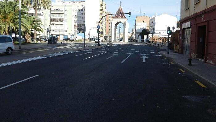 asfaltado-calle-san-vicente-hasta-cruz-cubierta